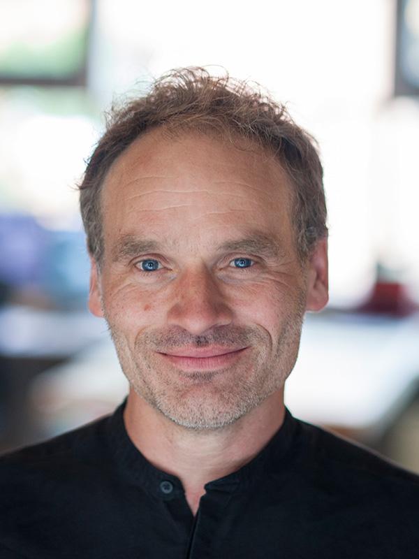 Felix Mildner