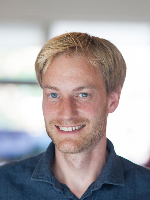 Philipp Linder