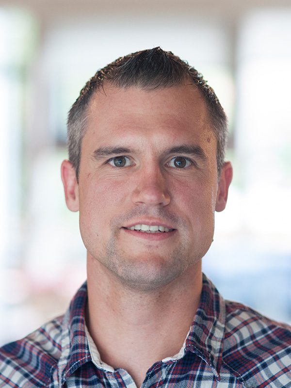 Michael Diel