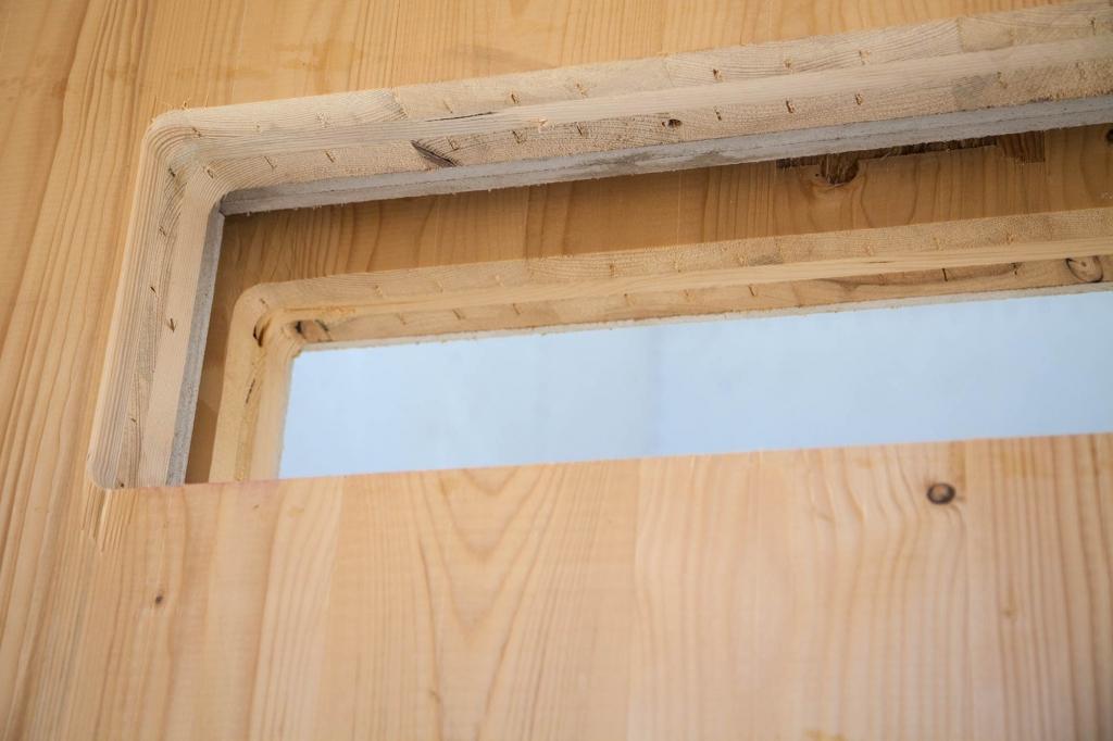 Wärmeschutz-Nachweise nach EnEV für Wohn- und Nichtwohngebäude | BÜRO - STRÖBEL | BILGER | MILDNER Ingenieure (IB Stroebel)